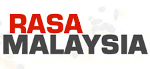 Rasa Malaysia Kung Pao
