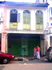 83 market street 300