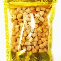 Dried Qingdao Scallops 青島貝 (16 oz)