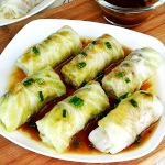 Cabbage rolls thumbnail