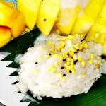 mango sticky rice thumbnail
