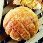 pineapple bun image thumbnail