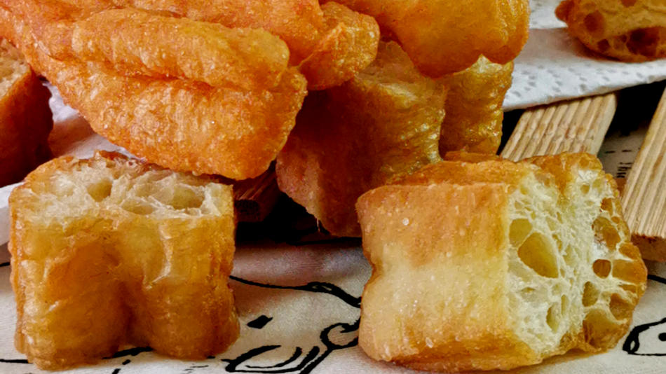 Youtiao featured image